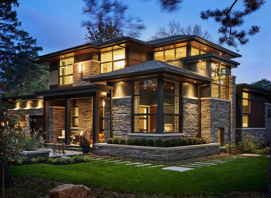 Custom home & major renovation hst rebate