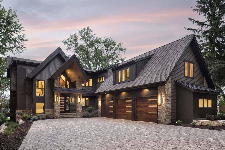 HST Rebate - Custom Built Home HST Rebate Canada